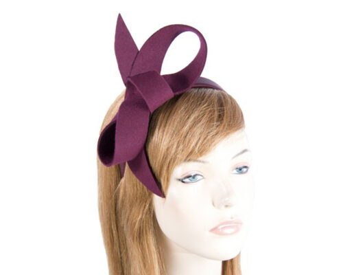 Fascinators Online Store